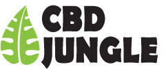 cbdjungle.co.uk